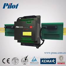 bureau ups pilot ups lead acid battery protection system view ups battery