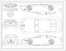 Template: Printable Pinewood Derby Car Template Care Free Monster ... Pinewood Derby Michaels 50 Best Of Race Spreadsheet Document Ideas Utility Work Truck Great For Ice Cream Food Police Or Mail Big Red Chevy Car Fun Stuff Pinterest Free Templates Download Beautiful Index Cdn 17 Inspirational Design Your Mplate Gages Quilt Quilts Template Printable Bill Sale Form 27 Images Of Pickup Truck Learsycom Hand Carved Corvette Bsa Youtube For Wood