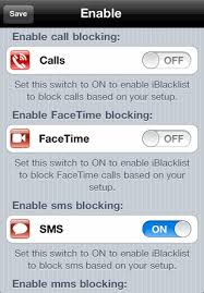 iPhone Auto reply to SMS MMS and iMessage text messages