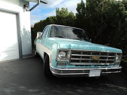 SkinnyG's 1977 Chevy Silverado-Page 3| Builds And Project Cars Forum | 1976 1977 81979 Ck 2500 C3500 Ck1500 Crew Cab Chevy Truck 33 Pickup Chevy Old Photos Collection All Truck Interior Boplansus Cheyenne Cars Pinterest Gmc Trucks Wheels And Theres Not Much Difference Between 197387 C10 Interiors Chevrolet Shortbed Stepside 1500 12 Ton For K10 Restore Car Brochures 8 Bed 4x4 77 Plow Ladder Custom Deluxe Id 22542 Sweet Silverado K20 Suburban