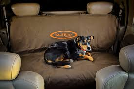 Dog Seat Covers For Suvs Car Trucks Bucket Seats – Recesspreneurs.org Covercraft F150 Front Seat Covers Chartt Pair For Buckets 200914 52018 Toyota Tacoma Pair Bucket Durafit Sale 2x Sparco Seats Harnses Driftworks Forum Dog Suvs Car Trucks Cesspreneursorg 2018 Ford Transit Connect Titanium Passenger Van Wagon Model Pu Leather Seatfull Set For With Headrests Ebay Camouflage Cover In Pink Microsuede W Universal Fit Preassembled Parts Unlimited Prepping A Cab And Mounting Custom Hot Rod Network 1977 620 Options Bodyinterior Ratsun Forums 2 X R100 Recling Racing Sport Chevy Truck Elegant