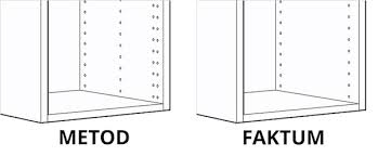 faktum metod kitchen information customer services ikea