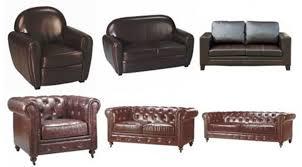 location de canapé location de canapé tous styles location mobilier baroque