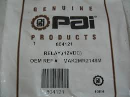 Commercial Semi Truck 5 Pole Relay Switch Pai # 804121 Ref. # Mack ... Gleeman Truck Parts Trucks Wrecking Intertional Dt466 Main Bearing Kit Pai Pn 470025 Ebay Detroit Diesel Series 60 Lower 671695 Ref Wwwfitzgerdtrkpartscommediacatalogproduct 7x6 Inch Cree Drl Replace H6054 H6014 Led Headlights Highlow Beam Archives One Modern Couple Sinotruk Cdw Wangpai Dump C15 Acert Water Pump 381809 Caterpillar 2243238 3362213 Discovering Northern Thailands Tranquil Hippie Town Go See Heavy Duty Its About Total Cost Of Ownership Canada
