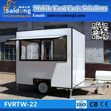 100 Taco Truck For Sale Cheapest Price Street Food Cartfood Trailermobile Catering