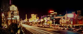 Stratosphere Observation Deck Hours by Cheap Hotels Near Stratosphere Tower From 29 Hipmunk