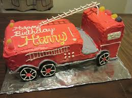 How To Make A Firetruck Cake | Preschool Powol Packets Howtocookthat Cakes Dessert Chocolate Firetruck Cake Everyday Mom Fire Truck Easy Birthday Criolla Brithday Wedding Cool How To Make A Video Tutorial Veena Azmanov Cakecentralcom Station The Best Bakery Of Boston Wheres My Glow Fire Engine Birthday Cake In 10 Decorated Elegant Plan Bruman Mmc Amys Cupcake Shoppe