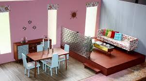 Barbie Living Room Furniture Diy by Set2 Jpg 986 550 Brazil Pinterest Furniture Plans Scale