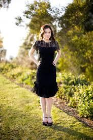 black tie bridesmaid dresses amore wedding dresses