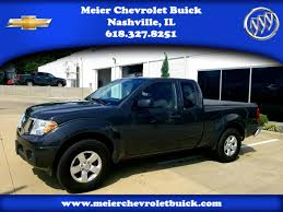SPARTA - Used Nissan Frontier Vehicles For Sale 2017 Nissan Frontier For Sale In Tempe Az Serving Phoenix Used East Wenatchee Vehicles Sale 2004 Ex King Cab Youtube For Jacksonville Fl 2018 1n6ad0ev6jn713208 Truck Cap Awesome Bed Milwaukie Or Tampa Kittanning 4wd Pro4x 4x4 Crew Automatic Test Review Eynon