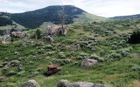Sinks Canyon Wy Weather by Lander Foothills U2014 Wild Iris Mountain Sports