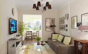 Decorating A Small Narrow Living RoomDecorating Ideas For Rooms By Furniture Arrangement