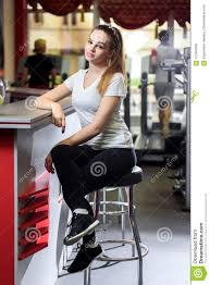 Woman Sitting On A High Chair In A Fitness Studio Stock Photo ... Feb 2 How To Plan A Wonder Woman Themed 1st Birthday Party First A Woman Is Sitting On High Chair In Front Of Mirror Video Portrait Of Young Sitting On High Chair And Talking Wallpaper Women 500px Black Dress Abandoned Delta Children Dc Comics Back Upholstered Detail Feedback Questions About Aboutbaby Diaper Bag Portable Baby Manager Eating Sandwich Sat Stock Photo Business Edit Now 92256997 Rutgers Fulfills Endowment For Gloria Steinem Media Babybjorn Review Youtube Leaning By Table With Glass Drink Model Window Heels Otography