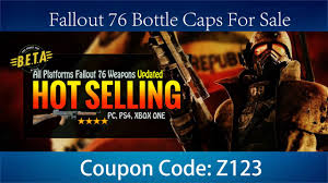 Fallout 76 Bottle Caps For Sale At U4GM 2019 Fallout 76 Wasteland Survival Bundle Mellow Mushroom 2019 Coupon Avanti Travel Insurance Promo Code 2999 At Target Slickdealsnet Review Of A Strange Boring And Broken Disaster Tribute Cog Logo Shirt Tee Item Print Game Gift Present Idea Geek Buy Funky T Shirts Online Ot From Lefan09 1466 Dhgatecom Amazoncom 4000 1000 Bonus Atoms Ps4 1100 Atomsxbox One Gamestop Selling Hotselling Cheap Bottle Caps Where To Find The Best Discounts Deals On Bethesda Drops Price 35 Shacknews