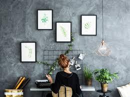 5 tipps wie profis ihre fotos aufhängen freundin de