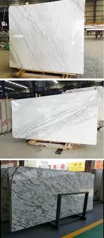 100 Marble Flooring Design Italian Floor AristonsCarraraStatuarioOriental