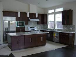 Cabinet Refinishing Tampa Bay by 100 Kitchen Cabinets Bay Area Kitchen Remodeling Bathroom