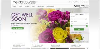 Wholesale Floral Coupon Code - Site Best Buy Rose Whosale Coupons Promo Codes August 2019 Cairo Flower Shops And Florists Whosale Rate Up To 80 Offstand Collar Zip Metallic Bomber Jacket Sand Under My Feet Rosewhosalecom Product Reviews Alc Robbie Pant Womenscoupon Codescheap Sale Angel Zheng Author At Spkoftheangel Page 30 Of 50 Rosewhosale Hashtag On Twitter Pioneer Imports Flowers Bulk Online Blooms By The Box Vintage Guns N Roses Tour 92 Concert T Shirt Usa Size S 3xlfashion 100 Cotton Tee Short Sleeve Tops Pug Funky Shirts Promotion Code Babies R Us Ami