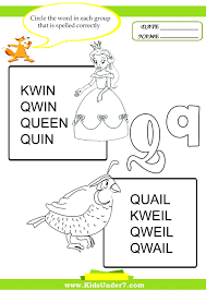 How Many Words Start With Q 5 Letter Words Starting With Q 4 Using