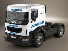 WABCO: WABCO INDIA Renews Commitment To Tata Motors' T1 PRIMA ... 2019 Chevrolet Silverado Diesel Engine Will Be Made In Flint Hino Motors Ltds Diesel Truck Is Displayed At The 40th Tok Amazoncom Hot Wheels Custom Power Baja Truck Set Toys Giias 2015 Tata Tampil Play Strong Luncurkan Prima Raminator Crushes It Fort Dodge News Sports Jobs Installing An Allford Drivetrain A Classic Rod Network Volvo Fh Performance Edition Youtube Maker To Relocate Assembly Plant West Virginia Used Cars Arab Al Trucks Austin Hinds 2012 Detroit Bob Lutz Introduce Via Extendedrange Bangshiftcom Welderup Old General Key Florida Usa Stock Photo