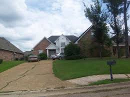 Clinton MS Foreclosures & Foreclosed Homes For Sale 21 Homes