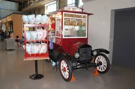 Model T Ford Forum: 1924 Model T Popcorn Truck In Seattle 1912 Ford Model T Volo Auto Museum Brooklyn Popcorn Mhattan Discover Nyc A Guide To Indie Food Truck Selling Popcorn In Financial District Of New Kettle Corn At The Road Side On Lexington Avenue No For Little Falls Movie Theater Wcco Cbs Minnesota Doc Pops Into Food Scene With More Than Just True Blue Treats Gold Coast Trucks J H Fentress Antique Holcomb Hoke Truck Under Hood 1930 Aa By Cretors Classic 1928 Other For Sale 4204 Dyler