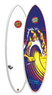 Santa Cruz Pumpkin Seed Surfboard by 19 Best Santa Cruz Surfboards Images On Pinterest Santa Cruz