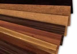 vinyl tiles planks