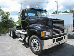Sleeper Semi Trucks For Sale New Tractors – Azcounselrealty.com Fleet Truck Parts Com Sells Used Medium Heavy Duty Trucks Sleeper Semi For Sale Stunning By Owner And Midwest Peterbilt Truckingdepot Lvo Semi Truck Sale Owner 28 Images Used 780 Big For Lovely For Sale 2017 389 Flat Top 550hp 18 Speed 23 Gauges 2019 Silverado 2500hd 3500hd Privately Owned Trucks Ingridblogmode Trailers Tractor Tesla An Look Inside The New Electric Fortune