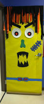 Halloween Door Decorating Contest Ideas by 69 Best Door Ideas Images On Pinterest Door Ideas Classroom