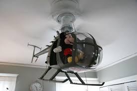 Belt Driven Ceiling Fan Kit by Superb Coolest Ceiling Fans Spicytec