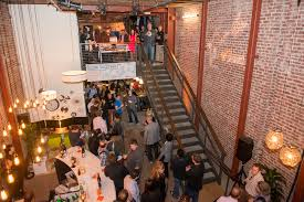 100 Loft Sf Want To Learn More About The APN Come Visit Our Team At The AWS Pop