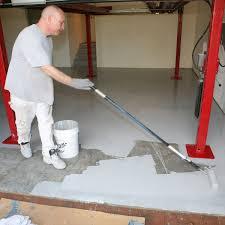 Behr Garage Floor Coating Vs Rustoleum by 7 Behr Garage Floor Coating Vs Rustoleum Cali West Epoxy