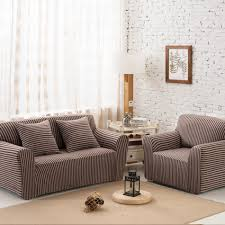 Living Room Furniture Covers by Online Get Cheap Corner Sofa Covers Aliexpress Com Alibaba Group
