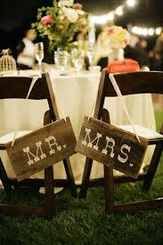 Wedding Rehearsal Decorations Super Cool Ideas 9 1000 About On Pinterest