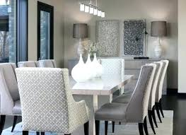 Luxury Dining Room Area Rugs Ideas For Carpet What Size