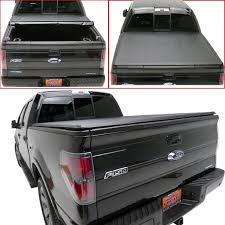 100 F 150 Truck Bed Cover Cheap Ord Tonneau Find Ord Tonneau Deals On