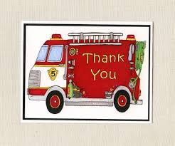 30 Fire Truck Birthday Party Thank You Cards Bubble Blowing Fire Engine Truck Electric Toy Lights Sounds More Than 9 To 5my Life As Mom Noahs Firetruck Birthday Party Fire Truck Themed Ideas Home Design Fireman Invitation Template Diy Printable The Chop Haus Cake Fashion Firetruckparty2jpg 1600912 Pixels Party Ideas Pinterest Favors Baby Shower Decor Clipart With Free Printables