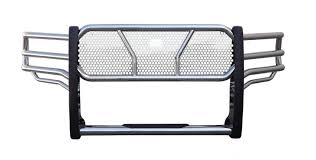 Cheap 4 Truck Accessories, Find 4 Truck Accessories Deals On Line At ... Christine Perkins Big Country Truck Accsories Catalog Euroguard 500745 Titan Grille Guard 503884 Fits 1213 Toyota Buy 370201 3 In Round Classic Side 503335 Home Facebook 4 Oval Bars Gadgets 5 Wsider Xl Kit Alamo Auto Supply Running Boards Steps Nerf Step Caridcom 5323940 Pullpro Winch Bumper Stake Pocket Bed Rails Custom Tting 390878 Shop