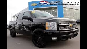 2013 Chevrolet Silverado 1500 Callaway SC540 | Sherwood Park ... 2013 Chevrolet Silverado 1500 Price Photos Reviews Features Avalanche Wikipedia Chevy Z71 Lt Bellers Auto Iboard Running Board Side Steps Boards 2014 First Drive Truck Trend 072013 Extended Cab Single 10 Sub Box Ext Kicker Loaded Gm Recalls 22013 Hd Gmc Sierra Diesel Power 2500 Ltz Black Burns Dna Motoring For 3d Led Bar Used Parts 53l 4x4 Subway To Xtreme One Piece Cversion