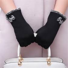 online buy wholesale heat warming gloves from china heat warming