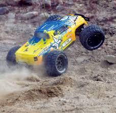 Best Remote Control Cars Of 2017: Circuit And Ruckus 4X4 Brushless ... Dromida Minis Go Brushless Rc Driver Jlb Cheetah Brushless Monster Truck Review Affordable Super Review Arrma Granite Blx Rtr Monster Truck Big Squid 6 Of The Best Electric Car In 2017 Market State Dancer 16 Scale Off Road Rampage Mt V3 15 Gas Traxxas 8s X Maxx 4wd 18 Waterproof Top2 24g Lipo Ecx Revenge Type E Buggy Redblack Emaxx Wtqi 24ghz Radio Tsm Control 1 10 4x4