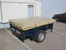 Australian Canvas Co. | Custom Camper Trailer Tents | Travel Covers ... Elements Pickup Camper Cover Queen Bed Covers 85550 Rv Buy Adco Truck Online Part Shop Canada Review Of The Adco Custom Adventure 2015 Arctic Fox 811 Palomino Manufacturer Quality Rvs Since 1968 Sleep Over Your With Room To Stand In Back 67 Shells Used Lance 1172 Flagship Defined Calmark Cover Installed Topics Natcoa Forum Australian Canvas Co Trailer Tents Travel 13 155 Foot Vortex Fishing Ski Runabout Vhull Boat 1800 Pin By Toms Camperland On Chevy And Tonneau