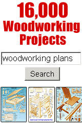 over 100 free wooden toy woodcraft plans at allcrafts net