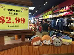 Disney Store Scares Up An by Epcot Flower U0026 Garden Festival Archives Touringplans Com Blog