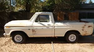 50 Best Used Ford F-100 For Sale, Savings From $3,659 1968 Ford F100 For Sale Classiccarscom Cc1142856 2018 Used Ford F150 Platium 4x4 Limited At Sullivan Motor Company 50 Best Savings From 3659 68 Swb Coyote Swap Build Thread Truck Enthusiasts Forums Curbside Classic Pickup A Youd Be Proud To Own Pick Up Rc V100s Rtr By Vaterra 110 Scale Shortbed Louisville Showroom Stock 1337 300 Straight Six Pinterest Red Morning With Kc Mathieu Youtube 19cct20osupertionsallshows1968fordf100 Ruwet Mom 1954 Custom Plymouth Sniper