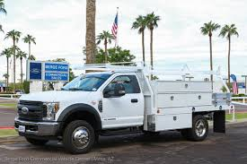 FORD Utility Truck - Service Trucks For Sale Perak Pickup Mitsubishi Triton 2009 Ford Utility Truck Service Trucks For Sale In South Carolina Buy Quality Used And Equipment For Sell Commercial Vehicles Marketplace In Malaysia Ucktrader Arizona 3500 Gmc F550 Alabama Class 1 2 3 Light Duty