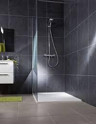 quel revêtement pour la salle de bains côté maison