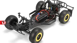 Losi - XXX-SCT Brushless_2 Copy - RC Driver Team Losi Racing Tlr 22 40 Sr Race Kit 110 2wd Tlr03014 Cars Xt Hobby Tenmt Rtr Avc 4wd Rc Hobby Pro Rchobbypro Twitter 22t Stadium Truck Review Truck Stop Vintage Original Old School Xxt Mip Tekin For Sale Online Traxxas Redcat Hpi Buy Now Pay Later Xxxsct 2018 This Is A Beast Roundup Lst Xxl2e 18 Electric Mt Los004 Night Crawler 20 Rock Los03004 King Motor Free Shipping 15 Scale Buggies Trucks Parts Faest These Models Arent Just For Offroad