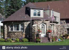 100 Fieldstone Houses Built Of Stock Photos Built Of Stock